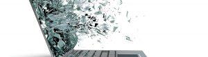 Apple mac repairs, Apple MacBook Pro Repair & Upgrade
