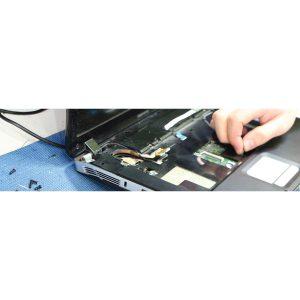 PC Physical Damage Repair