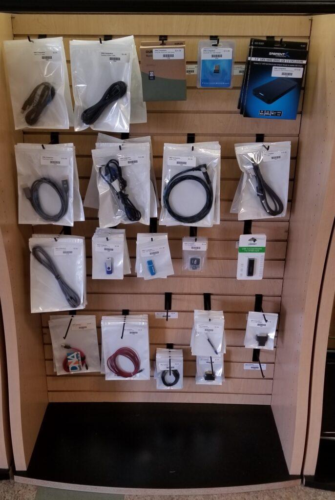 HDMI cables, HDMI Cables